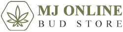 MJ Online Bud Store